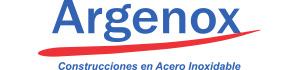 argenox